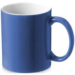 Tasse en céramique Java 330ml
