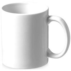 Mug avec marquage...