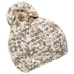 Bonnet tricot