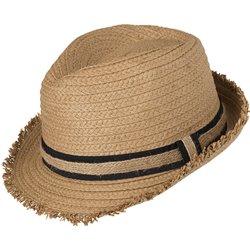 Chapeau Look d'été