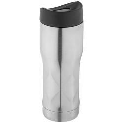 Mug isolant Nova 475ml
