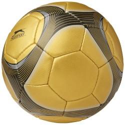 Ballon de football 32...