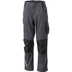 Pantalon Workwear