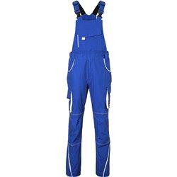 Pantalon Workwear Avec bretelles