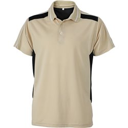 Polo Workwear