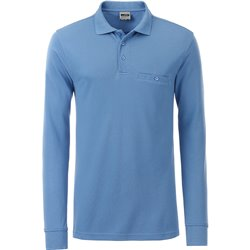 Polo Workwear Homme