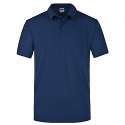 Polo Workwear Manches courtes