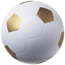 Ballon anti-stress Football