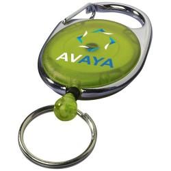 Porte-clés à boucle...