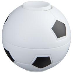 Toupie Football