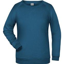 Sweat-Shirt Femme