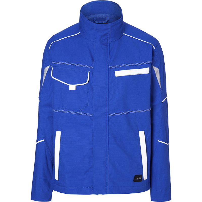Veste Workwear