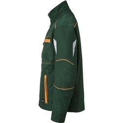 Veste Workwear