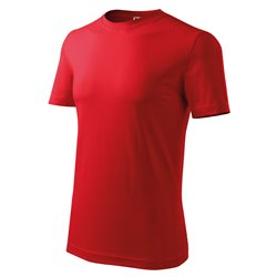 Classic New Tee-shirt homme