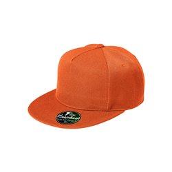 Rap 5P casquette