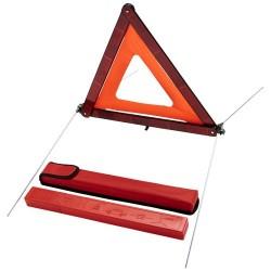 Triangle de sécurité et sa...