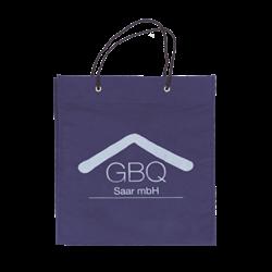 Shopping Bag non-tissé 80 gr/m2
