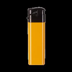Briquet électronique Tokai P12 HC