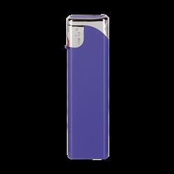 Briquet Slider électronique HC, rechargeable