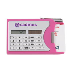 Calculatrice Protection Carte de visite SALE