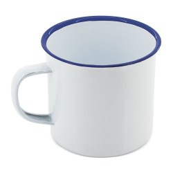 MUG SUBLIMATION RETRO