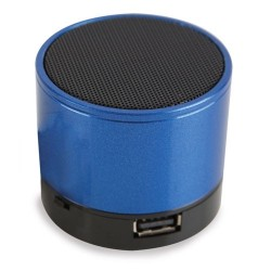 HAUT-PARLEUR RADIO BLUETOOTH
