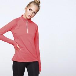 T-shirts Femme MELBOURNE WOMAN
