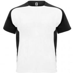 T-shirts Homme BUGATTI