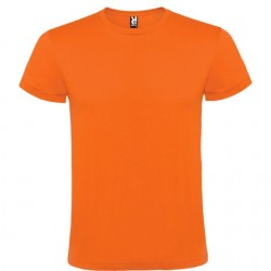T-shirts Homme ATOMIC 150