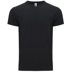 T-shirts Homme ATOMIC 180