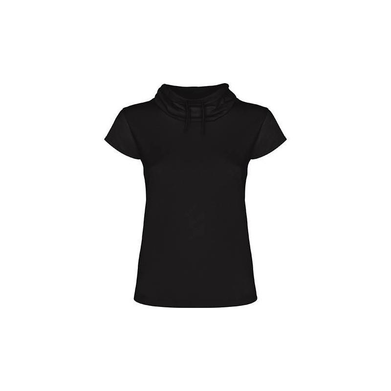 T-shirts Femme LAURUS WOMAN