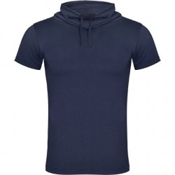 T-shirts Homme LAURUS