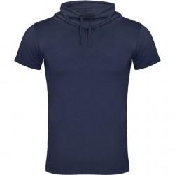 T-shirts Homme LAURUS