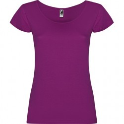 T-shirts Femme GUADALUPE