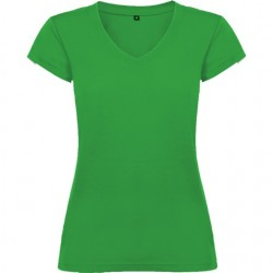 T-shirts Femme VICTORIA