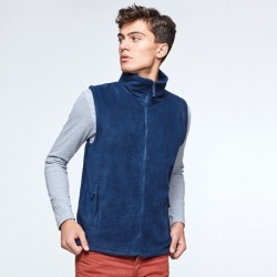 Gilets Homme BELLAGIO