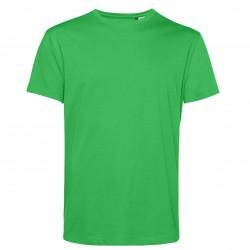 T-shirt bio 145gr