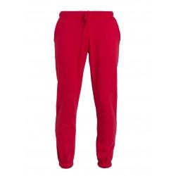 Pantalon en molleton unisexe