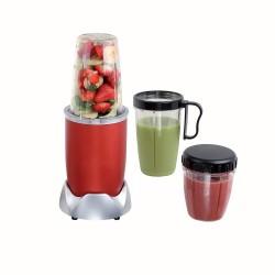 Blender nutrition 9 accessoires
