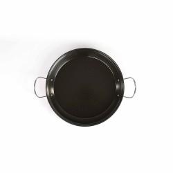 Plat à Paella 36 cm