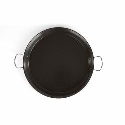 Plat à Paella 46 cm