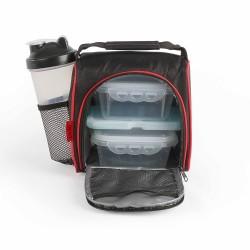 Set lunch box