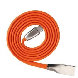 Câble Type C