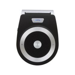 Kit main-libre compatible Bluetooth®