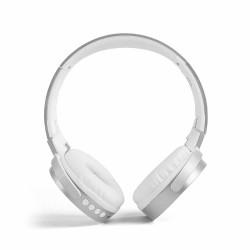 Casque compatible Bluetooth®
