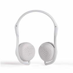 Casque sport compatible Bluetooth®
