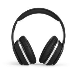 Casque à réduction de bruit compatible Bluetooth®