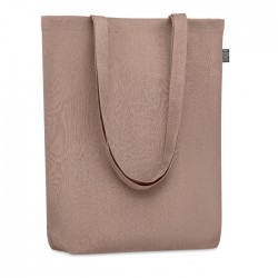 TOTE BAG CHANVRE