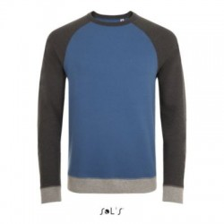 SWEAT SHIRT SANDRO