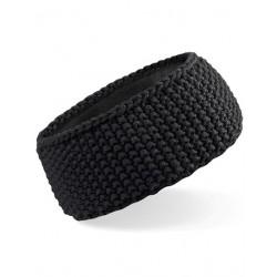 Slopeside Waffle Headband